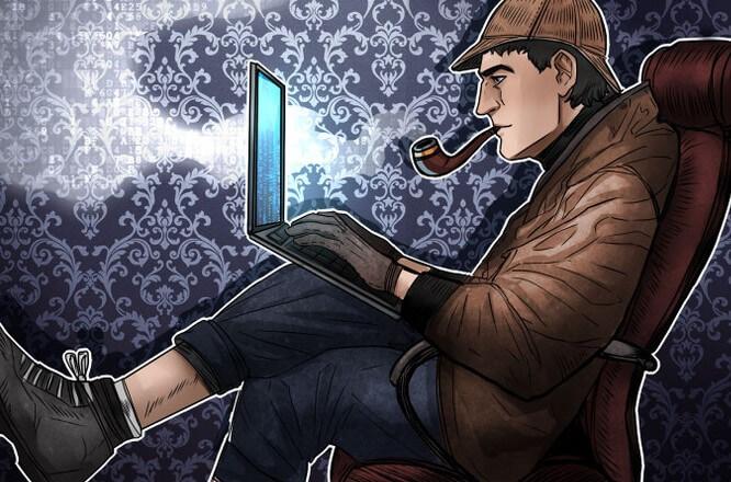 Как разработчики вируса Ryuk вывели через Binance более $1 млн.
