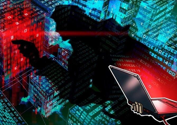 Как хакеры отмывают деньги, похищенные на KuCoin?