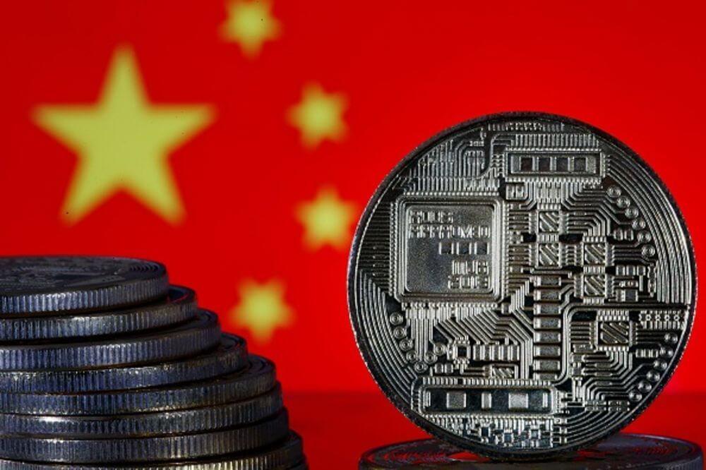 Глава китайского ЦБ хочет ускорить разработку стейблкоина