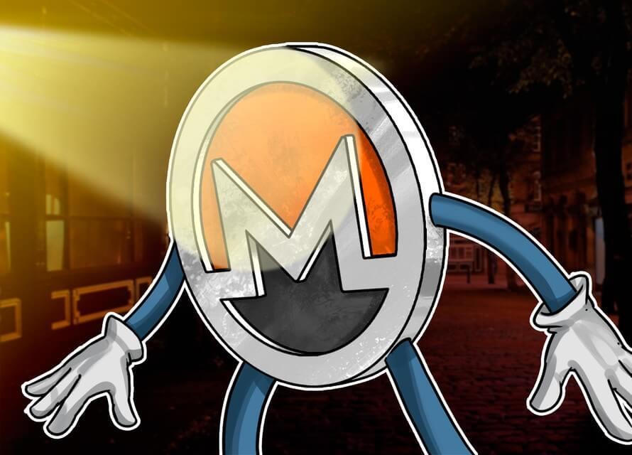 Monero обновили сеть, повысив скорость операций